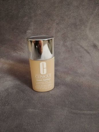 Podkład clinique even better CN 08 Linen 30ml