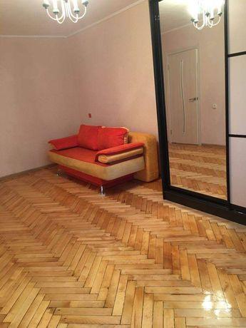 Сдам 1-комнатную квартиру, район Днепроплаза