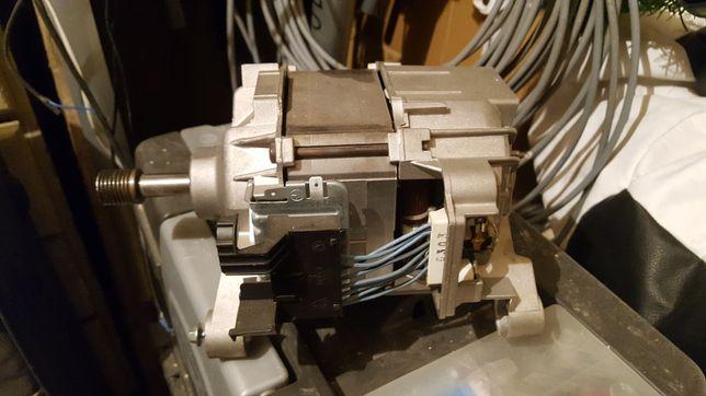 Silnik do pralki Electrolux EWT9120W