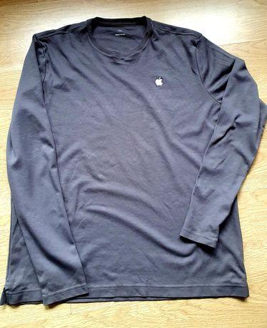 Bluzka Apple M