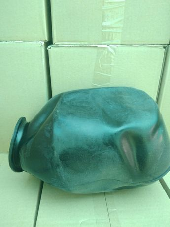 Гидроаккумулятор, мембрана, груша для бака
