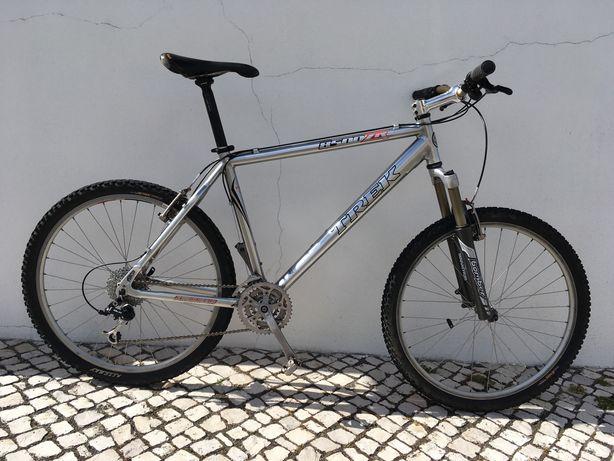 Trek 8500