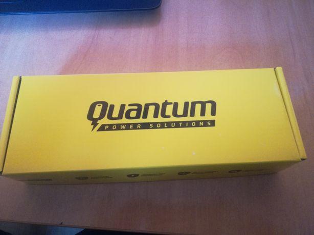 Bateria do laptopa HP 28 Q