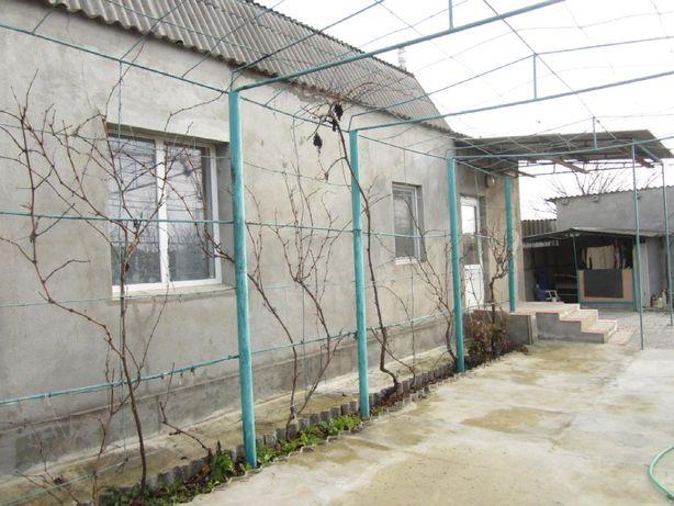 Продажа дома в Терновке ц2