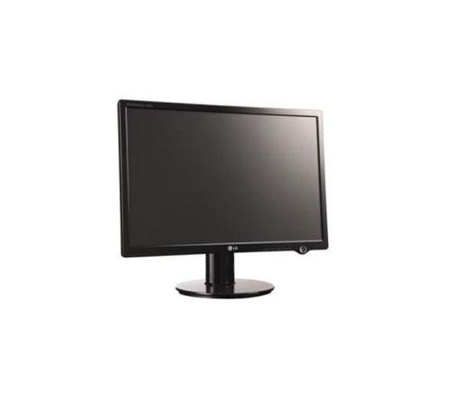 Monitor LCD LG Flatron L207WT samsung iiyama acer aoc - 20 cali
