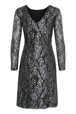 Sukienka L Soaked IN Luxury
