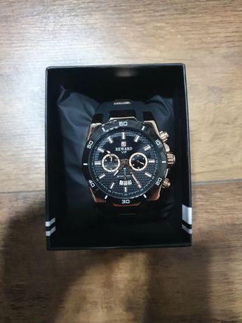 Elegancki zegarek plus bransoletka