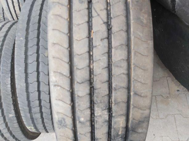 295/80/22,5 Bridgestone R 297