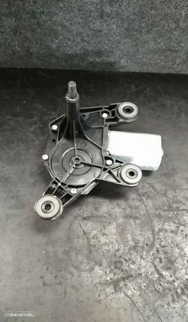 Motor Da Escova De Trás Alfa Romeo Mito (955_)