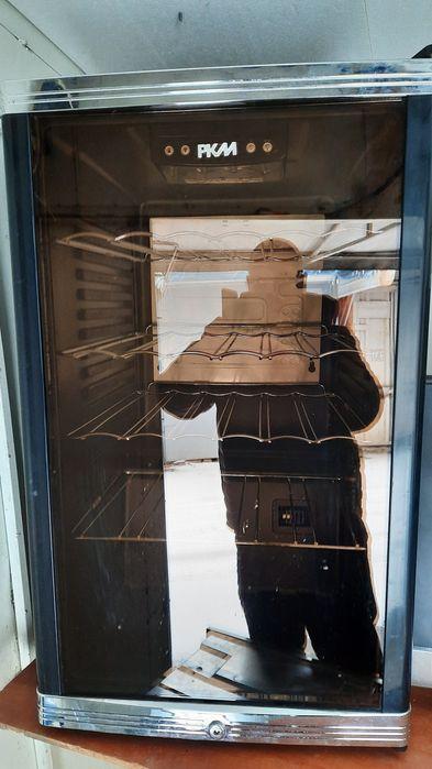 Холодильник для вина PKM Нововолынск - изображение 1