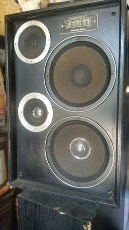 Kolumny głośniki