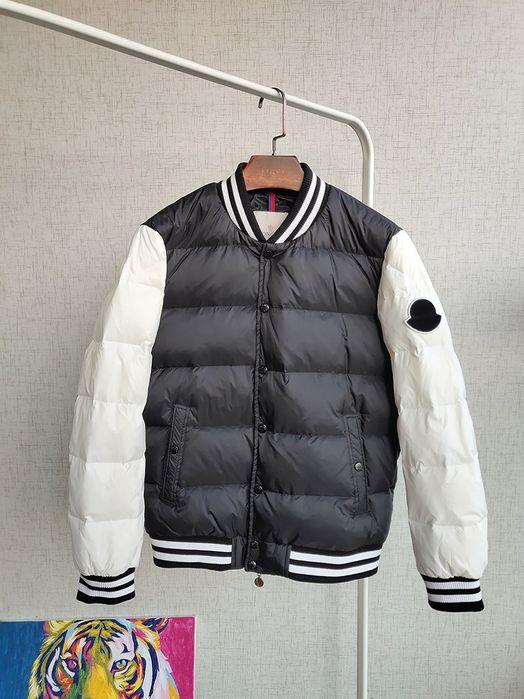 Куртка Moncler Beaufortain Оригинал Киев - изображение 1