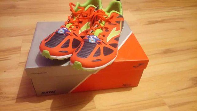 Nowe buty Joma Skyfit! Rozmiar 40!