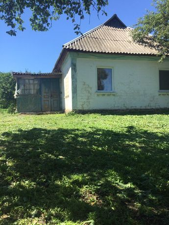 Частный дом ( участок , дача)
