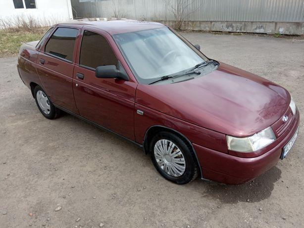 Богдан 2110 продам