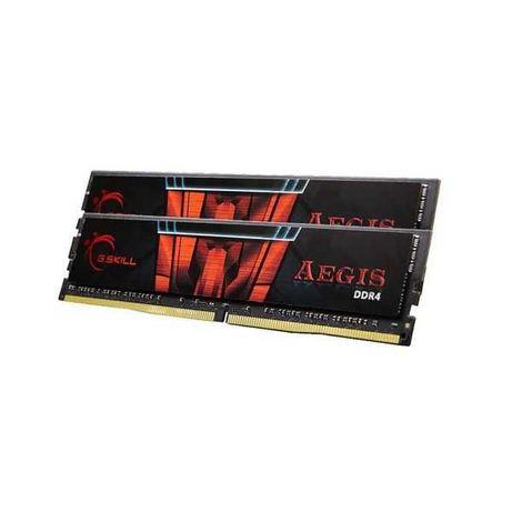 16gb RAM (2x8) G Skill Aegis DDR 4 3000mhz