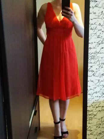 Sukienka Jasmine Belsoie rozm .36