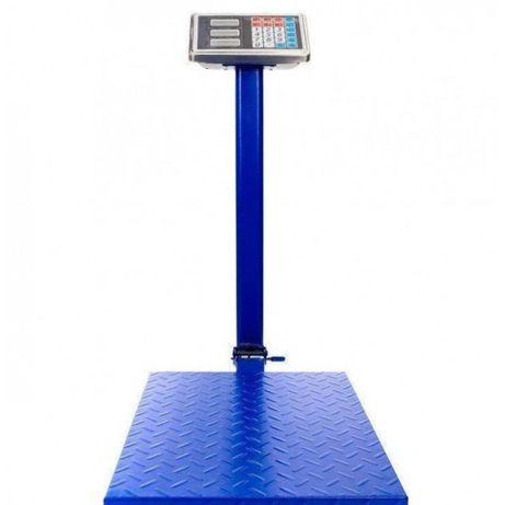 Весы электронные торговые BITEK 100кг
