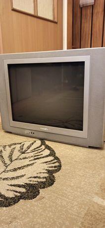 Telewizor Philips 21 PT5507/58