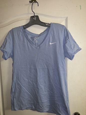 T-shirt Nike M