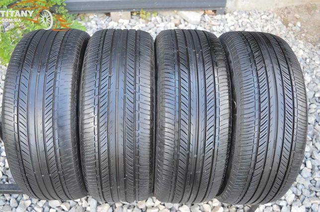 205\55\R16 Haida HD606 Колеса шини гума резина