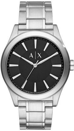 Часы мужские Armani AX 2320 новые оригинал на подарок