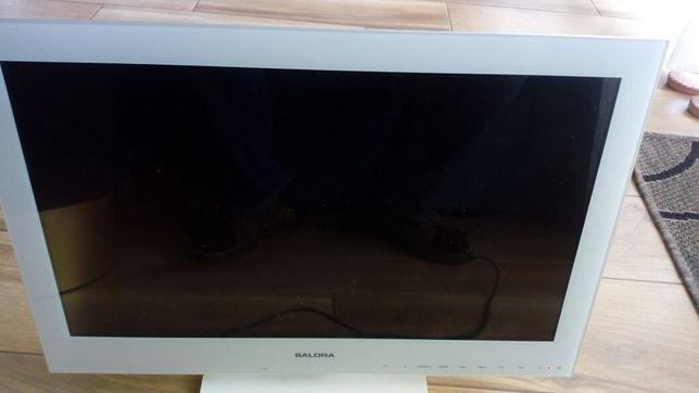 Telewizor Salora,model 22LED3315TDW
