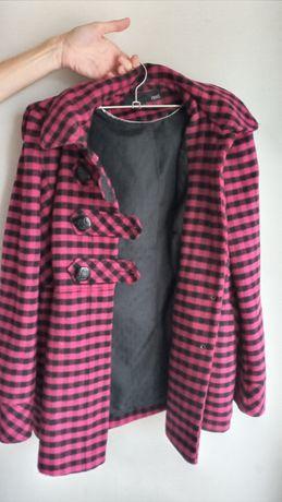 Пальто пальтишки