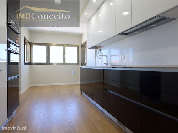 Apartamento T2   Nova Construção   Tomar - Excelentes Aca...