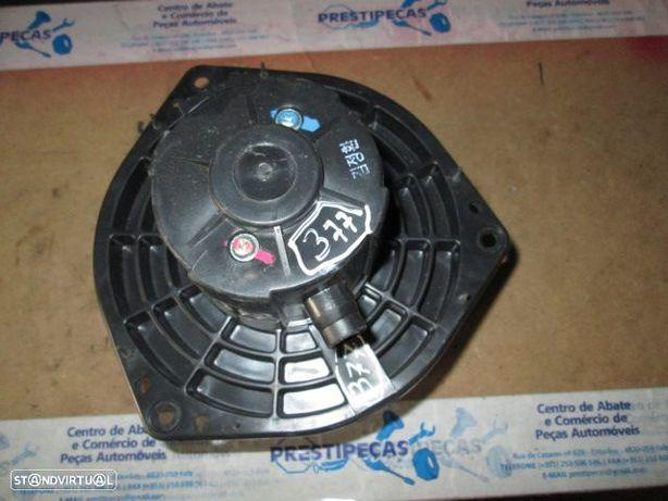 Motor sofagem 4051 0267J06 CHEVROLET / AVEO / 2007 /