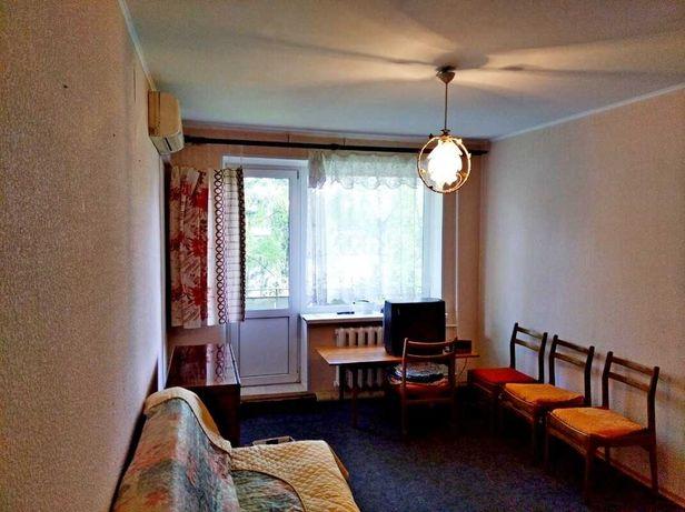 1 комнатная уютная квартира на перекрестке Труда и Горького