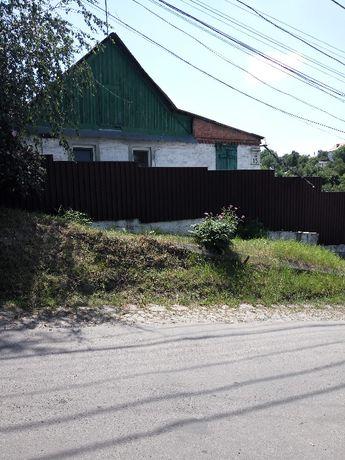 Продам дом отдельно стоящий в районе Каверенского рынка. Рабочая. LY