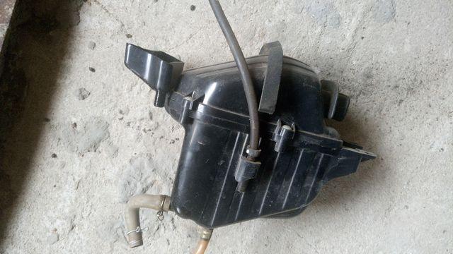 Airbox obudowa Filtra Powietrza Kompletna Honda CBR 125 JC34 WYSYŁKA !