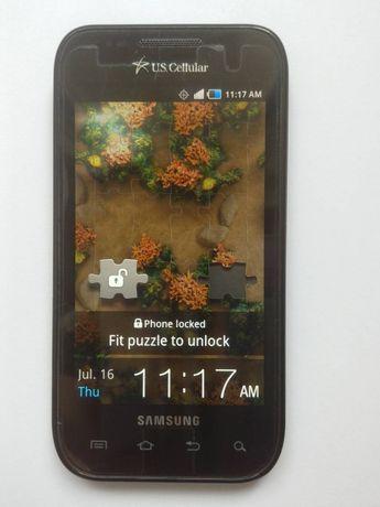 Samsung I500 сдма