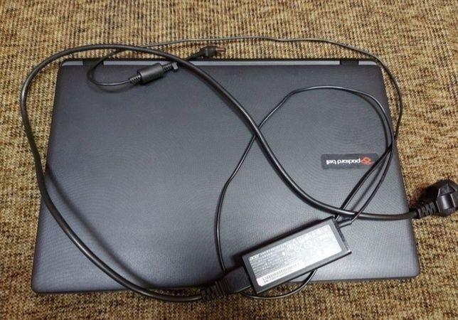 Ноутбук Packard Bell 15'6''