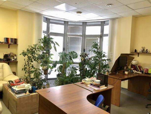 Офис 200м2 м.Золотые Ворота ,н\ф .Без комисии! цена с коммунальными !