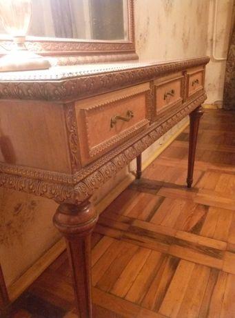 Спальня Арабская мебель гарнитур
