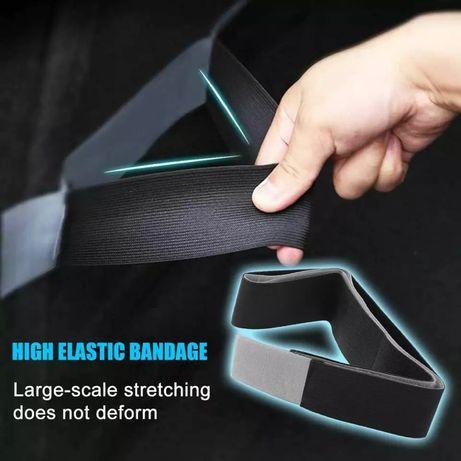 ремень  фиксированный эластичный ремешок для багажника автомобиля