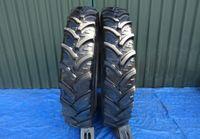 Opona Opony 300/95 12,4 12.4 R - 46 Kleber 3 Cm