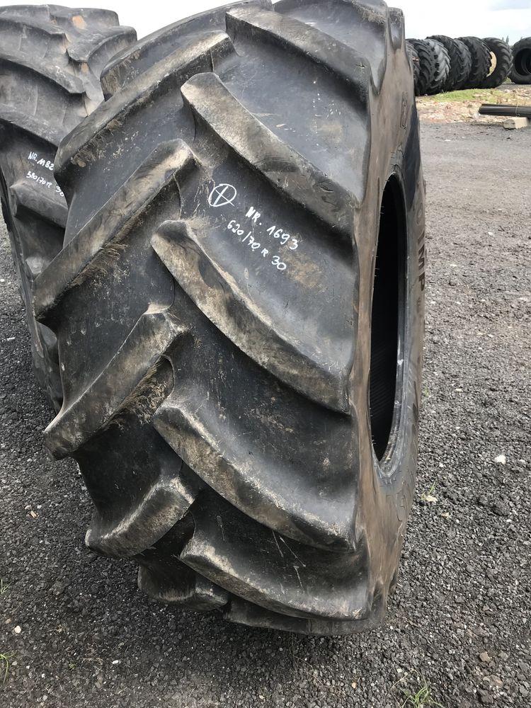 Opona rolnicza 620/70R30