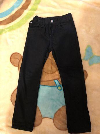 Spodnie H&M rozm. 116