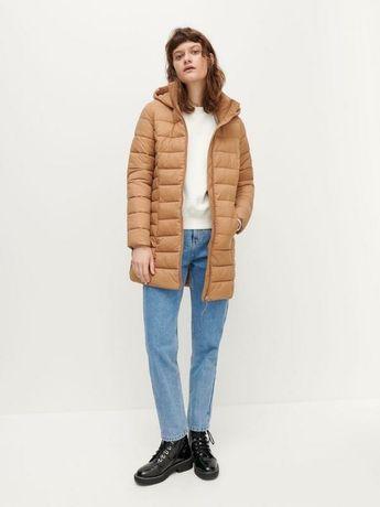 Курточка,Reserved,р.36