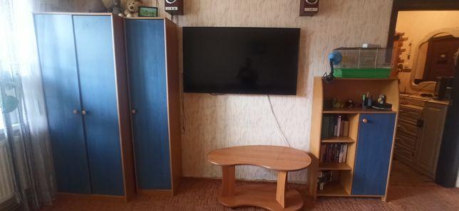 Распродажа ! Мебель для вашего дома