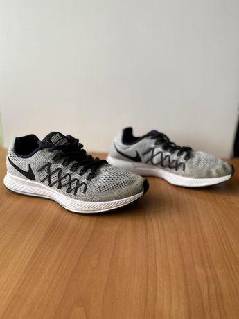 Кроссовки подростковые Nike,спортивные,adidas,размер 36,under armour