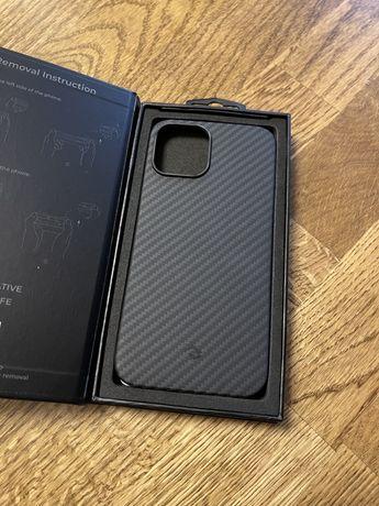 Чехол Pitaka iPhone 12 Pro Max