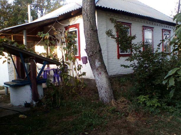 Продам будинок ( Продам дом )