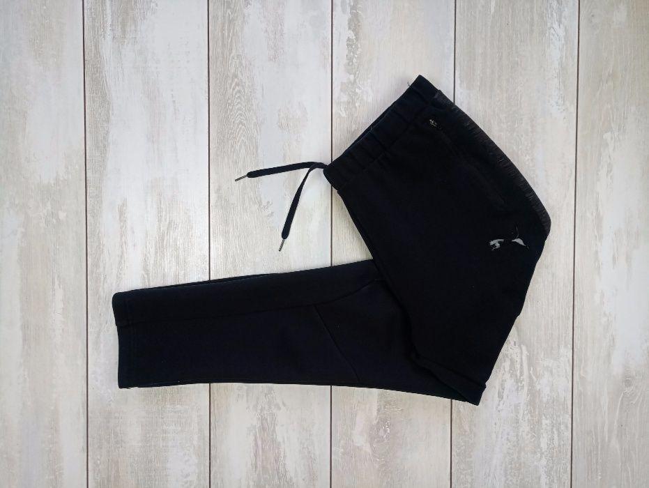 Спортивные штаны Puma Запорожец - изображение 1