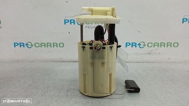 Bomba Do Depósito De Combustível Fiat Bravo Ii (198_)