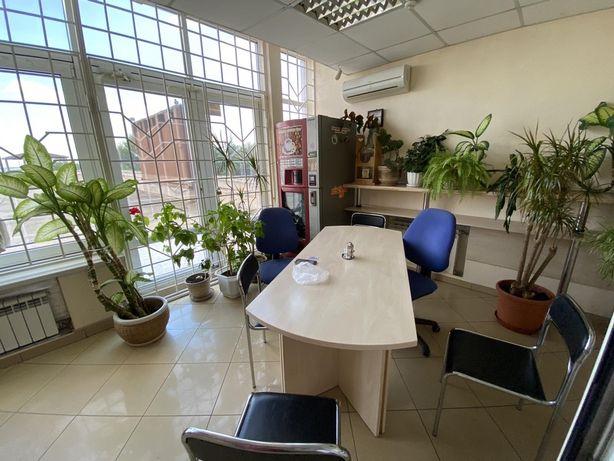 Сдам офис в центре, пр.Д.Яворницкого, ЖК Панорама, ул.Симферопольская
