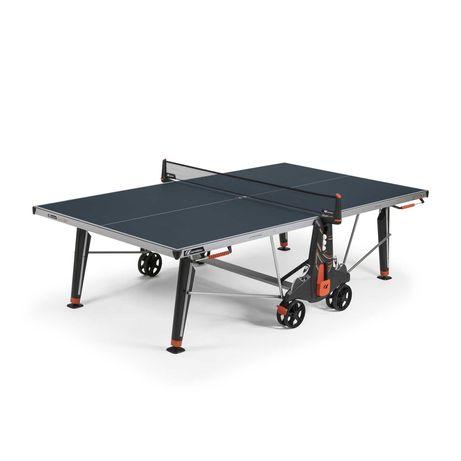 Stół tenisowy Cornilleau 600X outdoor